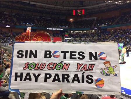 El Ayuntamiento de Málaga archivará las sanciones a 2 colegios por jugar al baloncesto