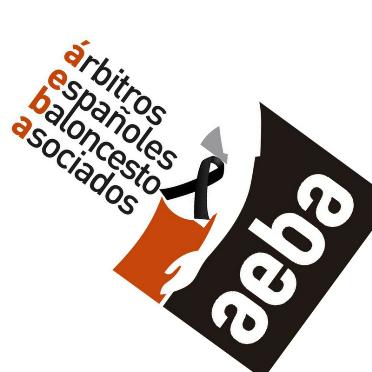 Luto en el arbitraje español por el fallecimiento de José Vallejo
