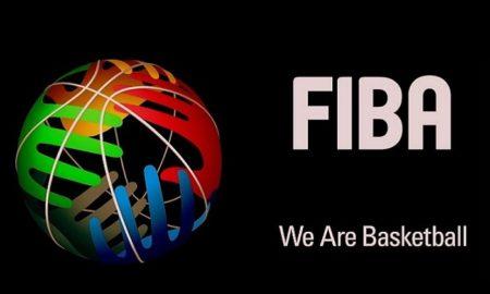 Cuatro nuevos candidatos para árbitros internacionales FIBA