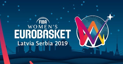 Esperanza Mendoza, designada para el Eurobasket Femenino 2019