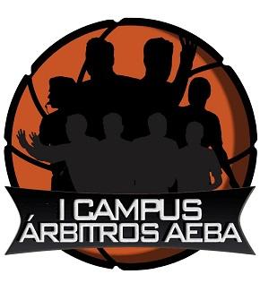 Resumen del primer día en el I Campus AEBA 2019